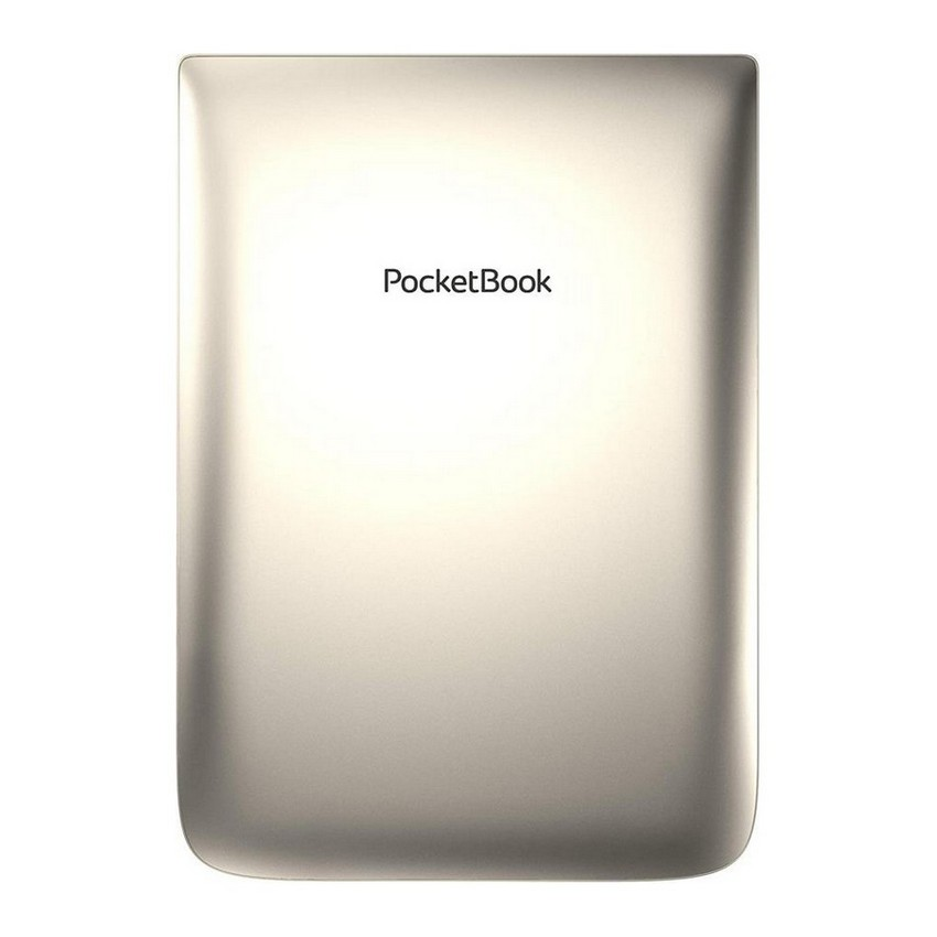 photo PocketBook - Lettore e-book''InkPad Color'' 16 GB di memoria (7,8 pollici) E-Ink New Kaleido 3